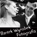 Fotografia Bartek Wyrobek