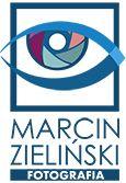 Fotografia ślubna - Marcin Zieliński