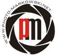 """Fotografia ślubna, okolicznościowa """"photo-markowski"""""""