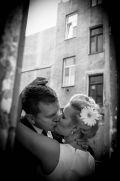 Fotografia ślubna z pomysłem ATRAKCYJNE CENY