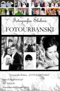 Fotourbanski Fotografia Ślubna