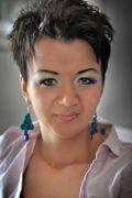 Gabinet kosmetyczny Sylwia Matuszewska