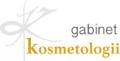 Gabinet Kosmetyki Profesjonalnej Katarzyna Korab