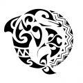 Gabinet masażu. Masaż Lomi Lomi Nui