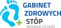Gabinet Zdrowych Stóp Monika Cichoń
