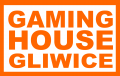 Gaming House Gliwice