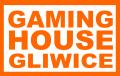 Gaming House Gliwice