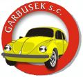 GARBUSEK S.C.
