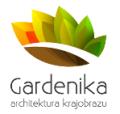 Gardenika architektura krajobrazu