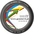 Gemini IT