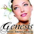 Genesis - Studio Zdrowej Sylwetki