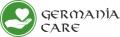 Germania Care - praca dla opiekunek