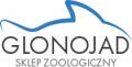 Glonojad S.C. - sklep zoologiczny