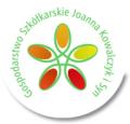 Gospodarstwo Szkółkarskie  Joanna Kowalczyk i Przemysław Kowalczyk