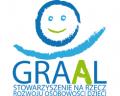 GRAAL Stowarzyszenie na Rzecz Rozwoju Osobowości Dzieci