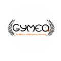 Gymeo.pl