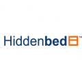 Hidden Bed Polska