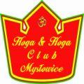 Hoga & Hoga Club