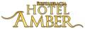 HOTEL AMBER - noclegi blisko lotniska