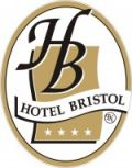 "Hotel ""BRISTOL"""