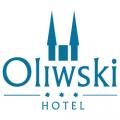 Hotel Oliwski w Gdańsku