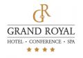 Hotel Spa Grand Royal Poznań Górczyn