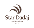 Hotel Star Dadaj*** Resort &  Spa na Mazurach