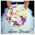Hura Studio Fotografia Ślubna