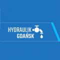 Hydraulik Gdańsk - gdanskhydraulik.pl