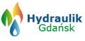 Hydraulik Gdańsk usługi hydrauliczne