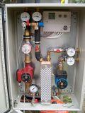 Hydraulik Kielce /// centralne ogrzewanie, podłogowe, montaż