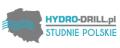 HYDRO DRILL SP. Z O.O.