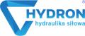 HYDRON - hydraulika siłowa Mariusz Sząszor