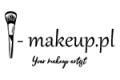 i-makeup.pl