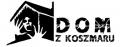 Imprezy w Poznaniu - Dom z koszmaru