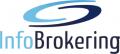 Infobrokering