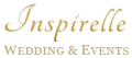 Inspirelle wedding & events