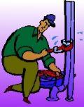 Instalatorstwo Sanitarne C.O / GAZ