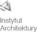 Instytut Architektury w Rzeszowie