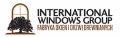 International Windows Group Sp. z o.o.