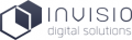 Invisio - Digital Solutions