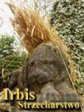 Irbis Strzecharstwo