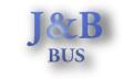 JIB-BUS TRANSPORT OSÓB I TOWARÓW