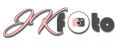 JK Foto - sesje ślubne, okolicznościowe, rodzinne i inne :)
