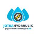 Jotka Hydraulik