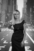 Justyna Fronczak Turowicz Makeup & Beauty