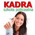 KADRA Szkoły Policealne we Wrocławiu