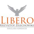 Kancelaria Adwokacka Libero