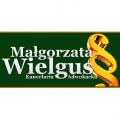 Kancelaria Adwokacka Małgorzata Wielgus