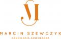 Kancelaria Adwokacka Marcin Szewczyk